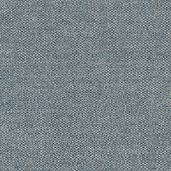 Walton_Teal_Fabric