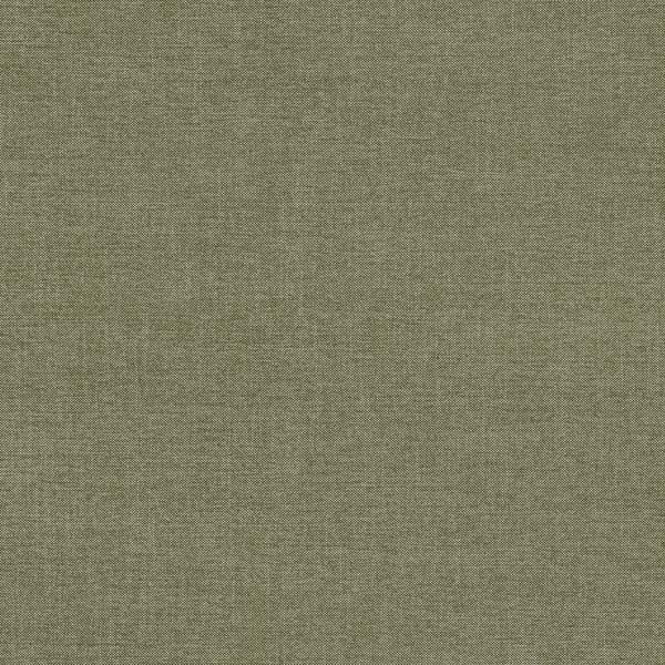 Walton_Moss_Fabric