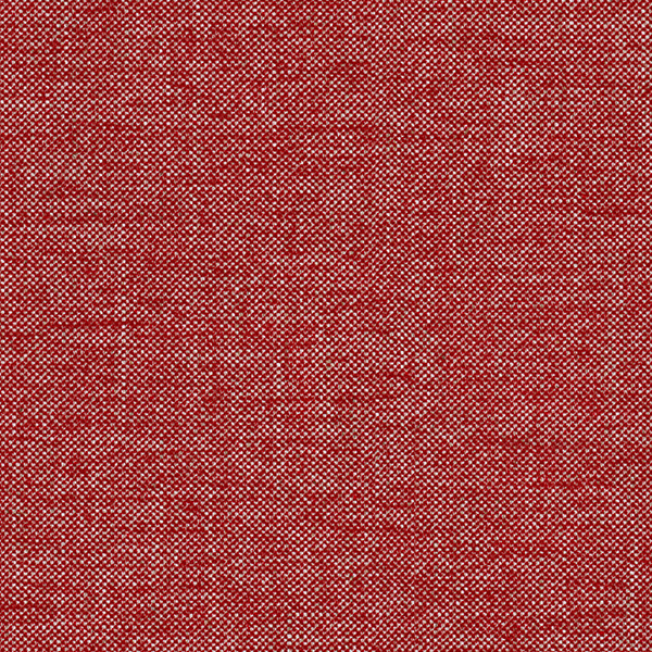 Walton_Rust_Fabric