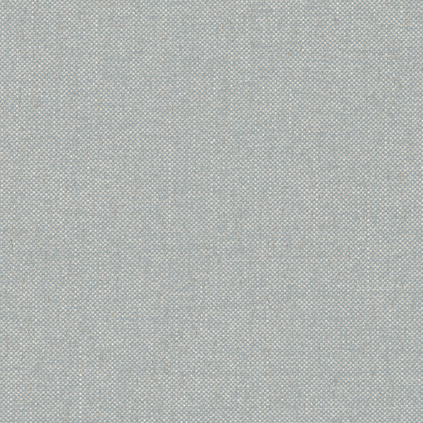 Walton_Dove_Fabric