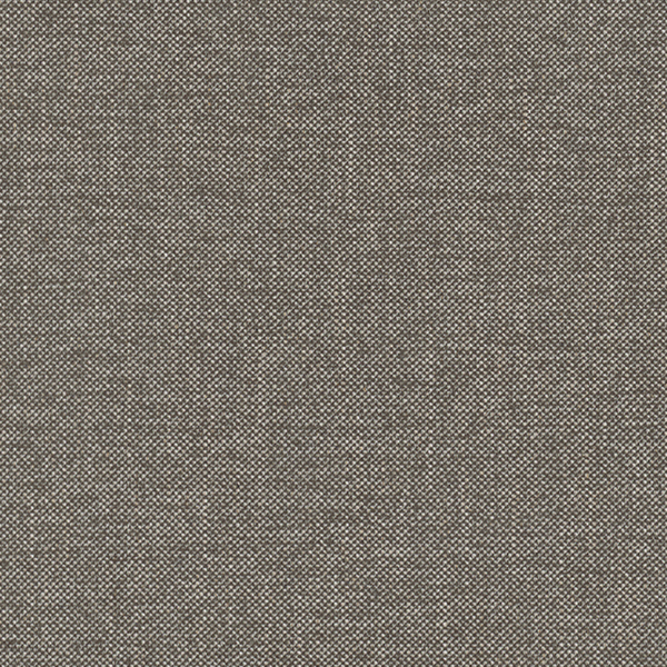 Walton_Pebble_Fabric