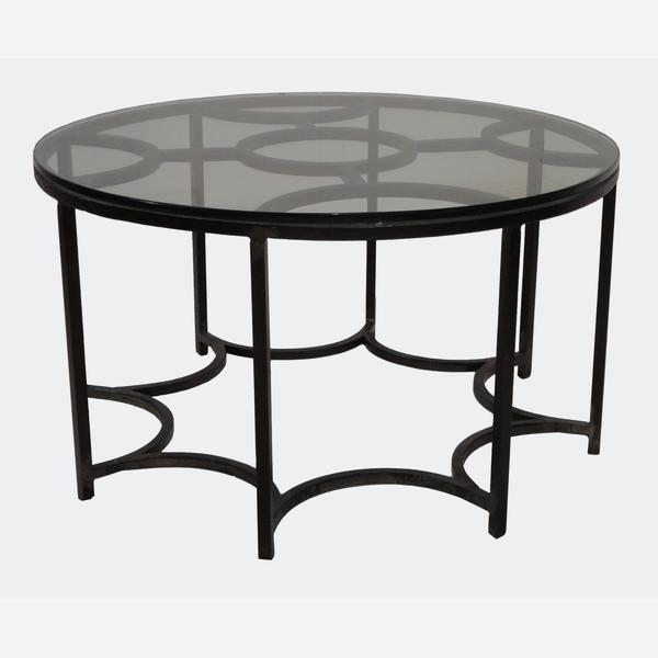 BARSHI_COFFEE_TABLE
