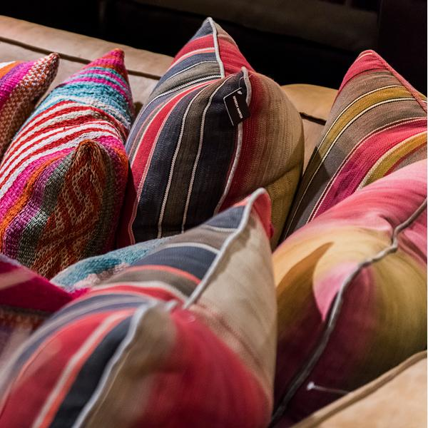 andrew_martin_showroom_santos_red_cushions