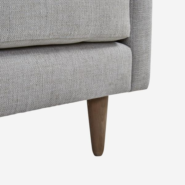 Brindle_Sofa_French_Oak_Leg_Detail