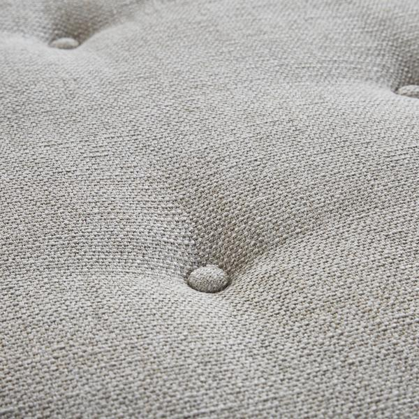 Brindle_Sofa_Seat_Buttoning_Detail