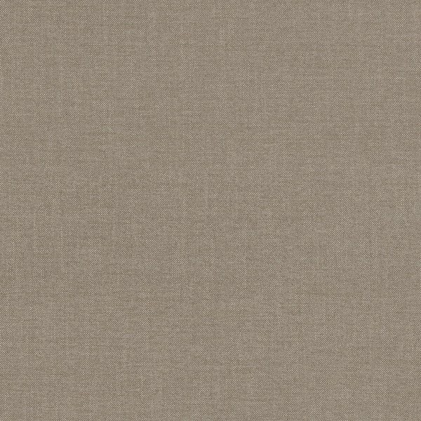 Walton_Biscuit_Fabric