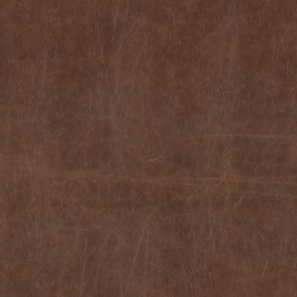 Crescent_Rust_Leather