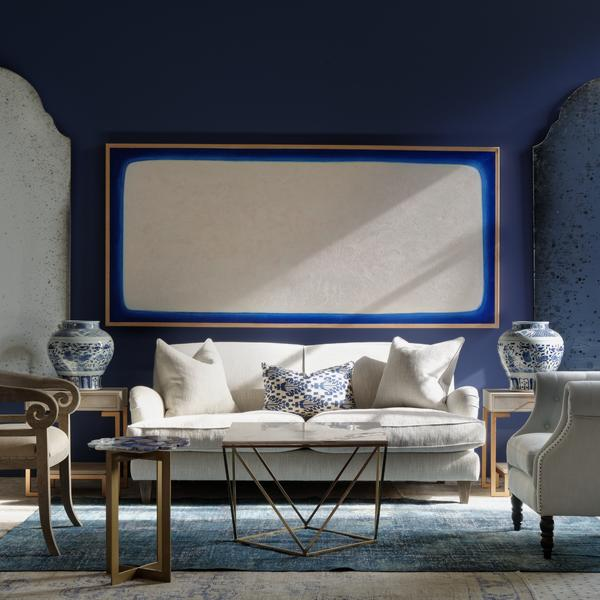 aurelia_mirrors_clara_sofa_3_Seater_flex_side_tables_cream_cuva_coffee_table_cosette_chair_trek_powder_bonnieux_chair_rosalie_side_table_cobalt
