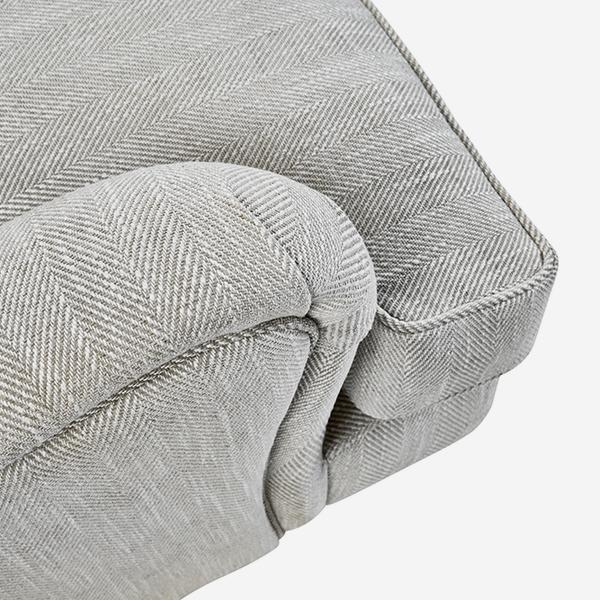 Clara_Custom_Sofa_Arm_Detail