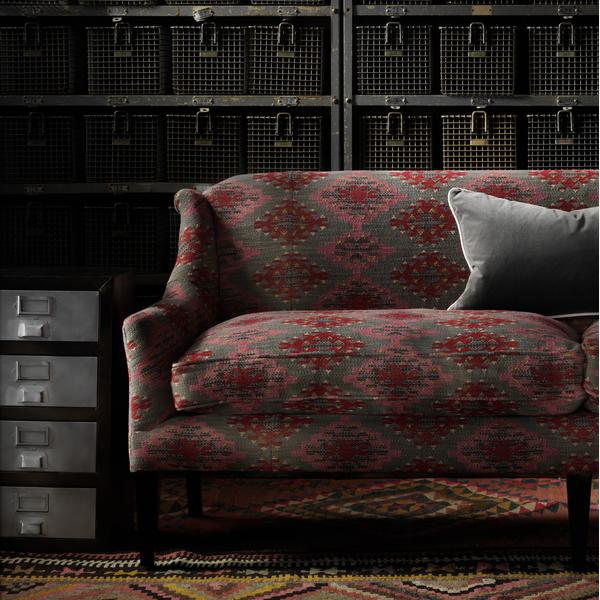 grace_custom_sofa_in_orillo_pink_fabric