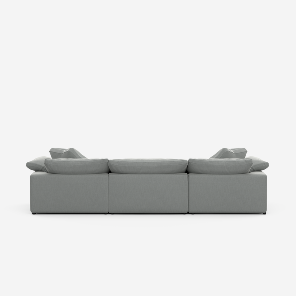Truman_Large_Sectional_Configured_1