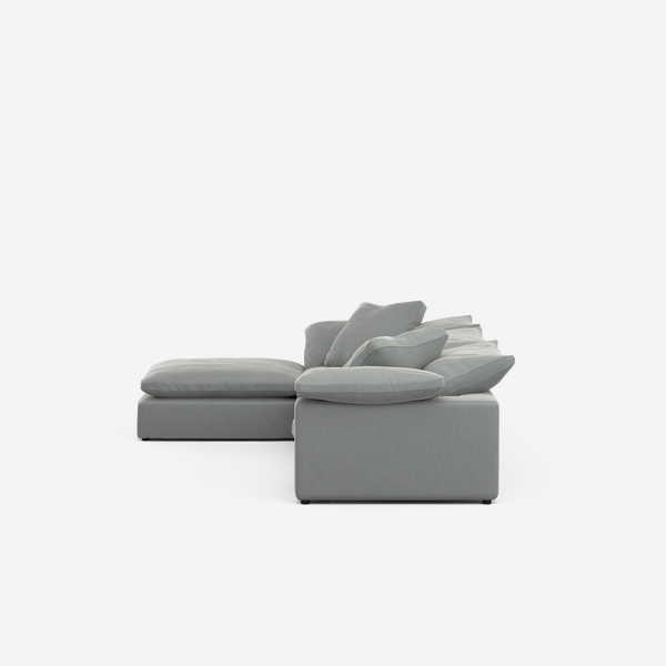 Truman_Large_Sectional_Configured_3