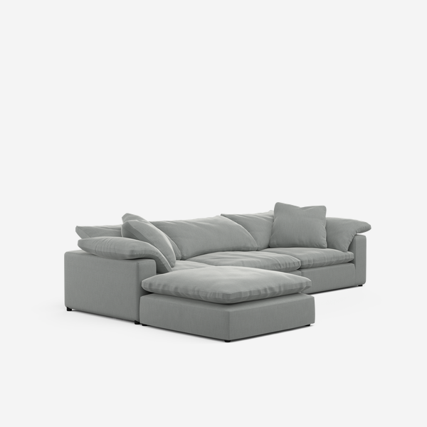 Truman_Large_Sectional_Configured_Trek_Storm_0
