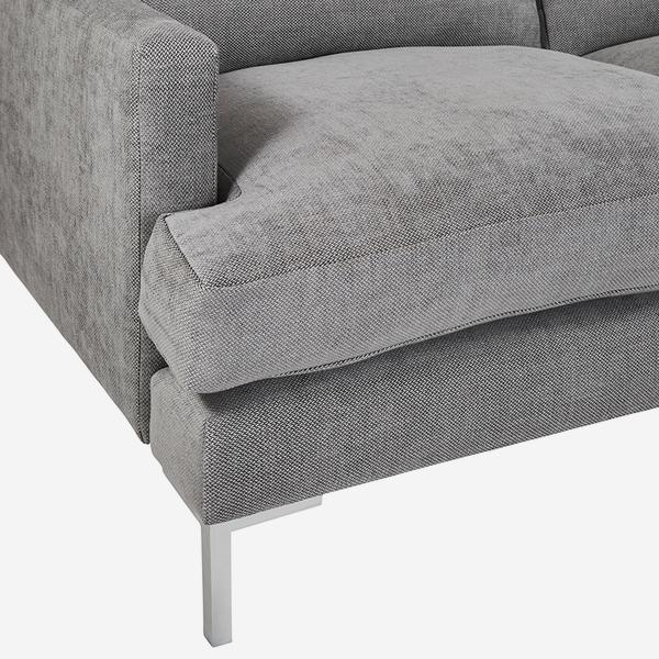 3_seater_conrad_corner_sofa_RHF_Leg_Seat_Cushion_Detail_