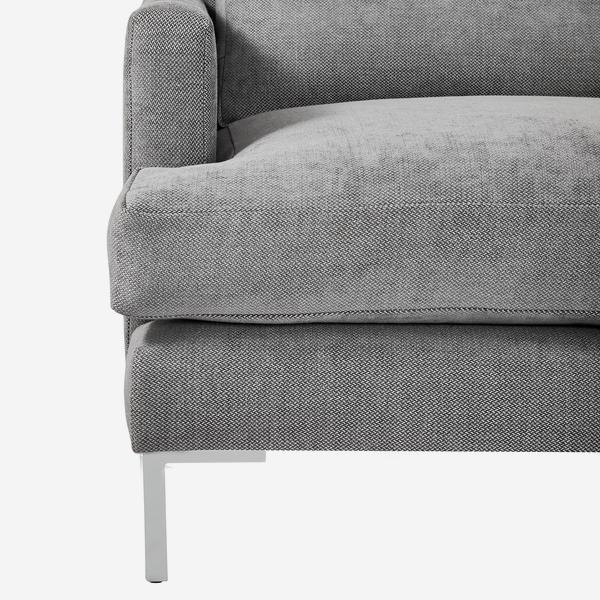 3_seater_conrad_corner_sofa_RHF_Detail_