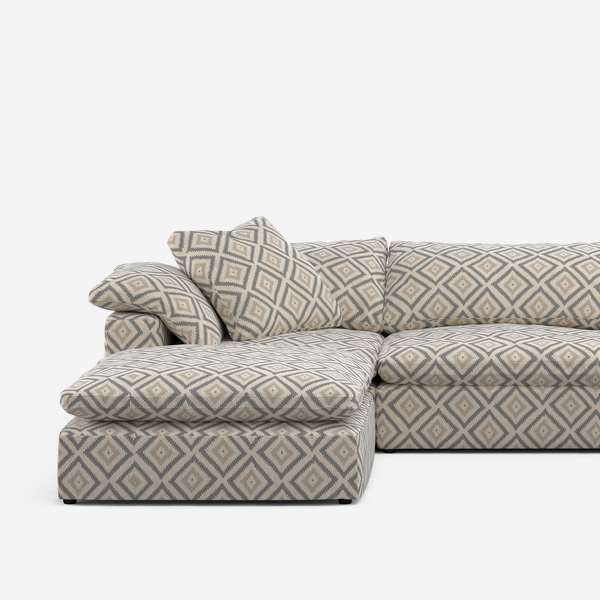 Truman_Large_Sectional_Configured_EXGLASTO_3