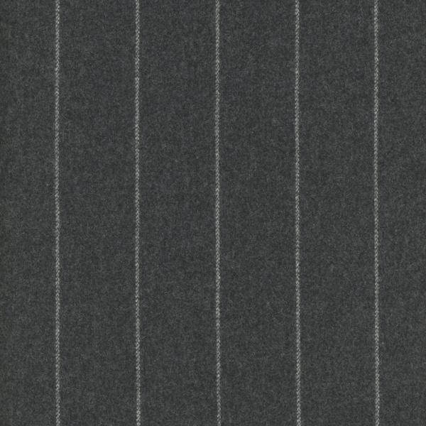 cambridge_charcoal_detail