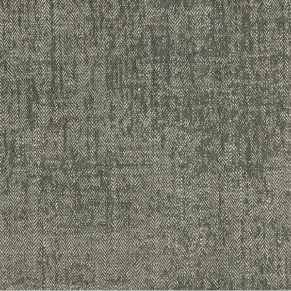 andrew_martin_fabrics_abingdon_taupe_fabric