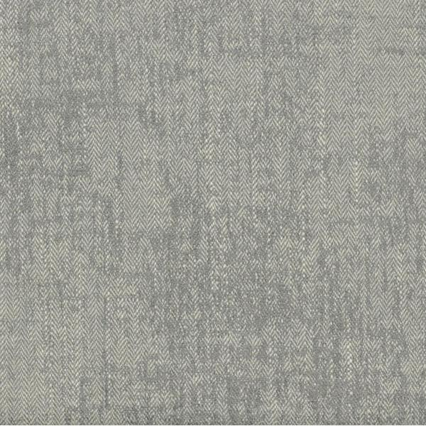 andrew_martin_fabrics_abingdon_cloud_fabric