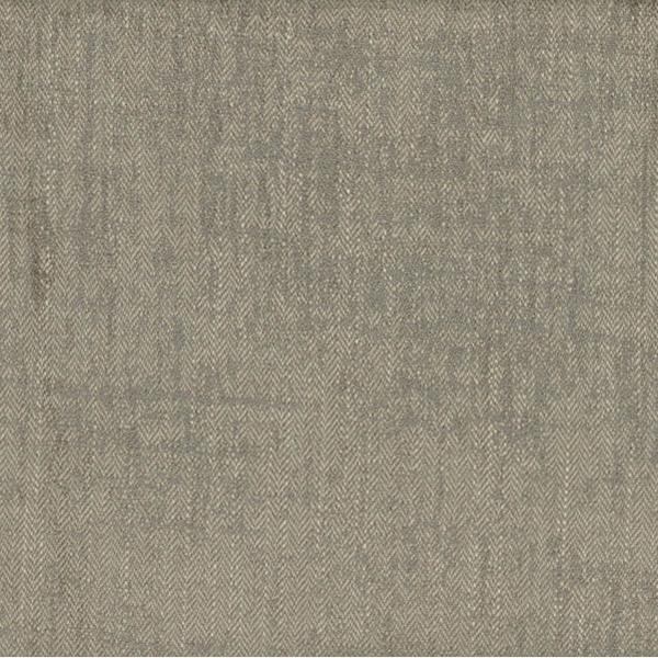 andrew_martin_fabrics_abingdon_dark_natural_fabric