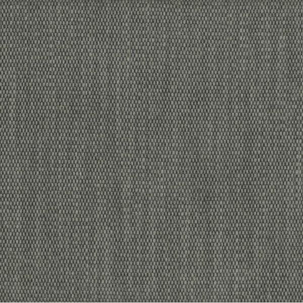 andrew_martin_fabrics_aldridge_charcoal_fabric