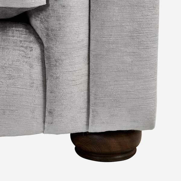 Nickleby_sofa_leg_detail