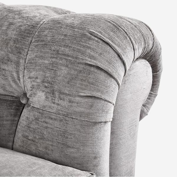 Nickleby_sofa_inner_arm_detail