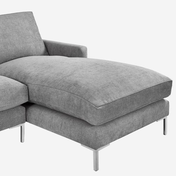 3_seater_conrad_corner_sofa_RHF_Chaise_