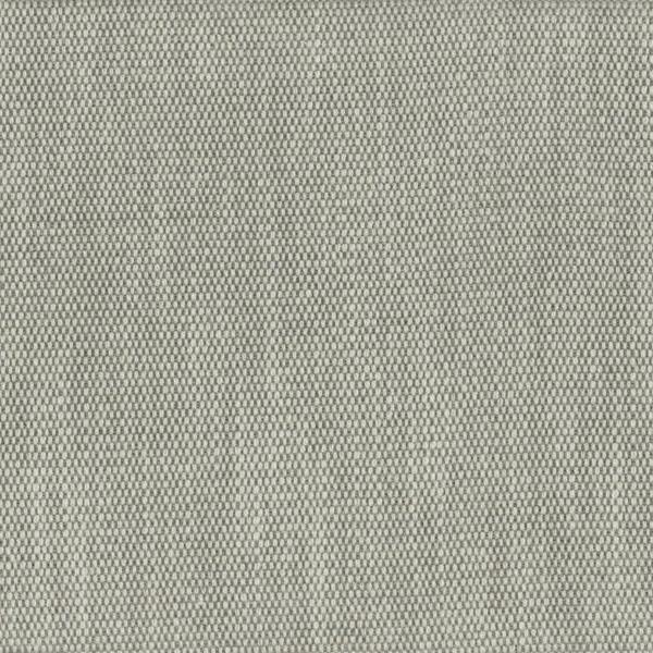 andrew_martin_fabrics_aldridge_cloud_fabric