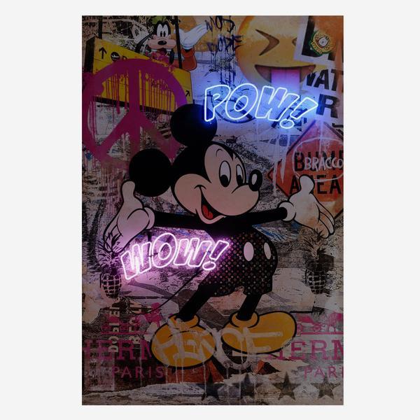 Pow_Wow_Neon