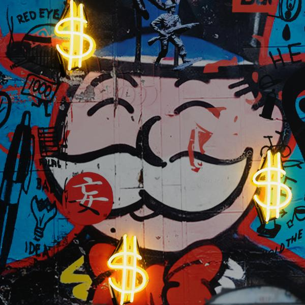 Monopoly_Man