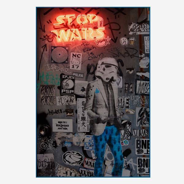 Stop_Wars_Neon