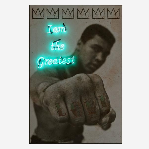 Muhammad_Ali_Neon