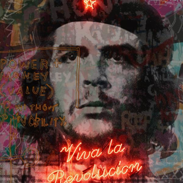 Che_s_Revolution