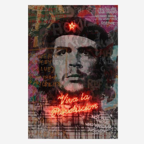 Che_s_Revolution_Neon
