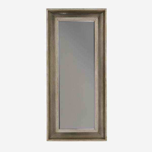 Orissa_Rectangular_Mirror