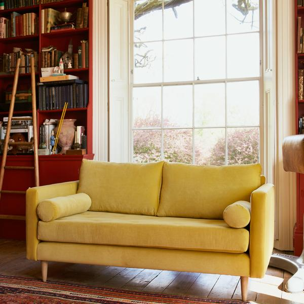 Brindle_Custom_3_Seater_Sofa_in_Pelham_Pear