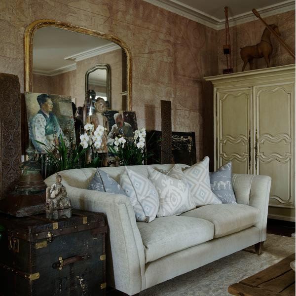 Basil_Custom_3_Seater_Sofa_in_Palazzo_Stone
