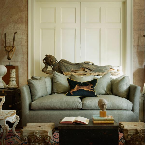 Bloomsbury_Custom_3_Seater_Sofa_in_Walton_Pebble