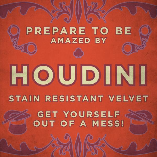 Houdini_Velvet