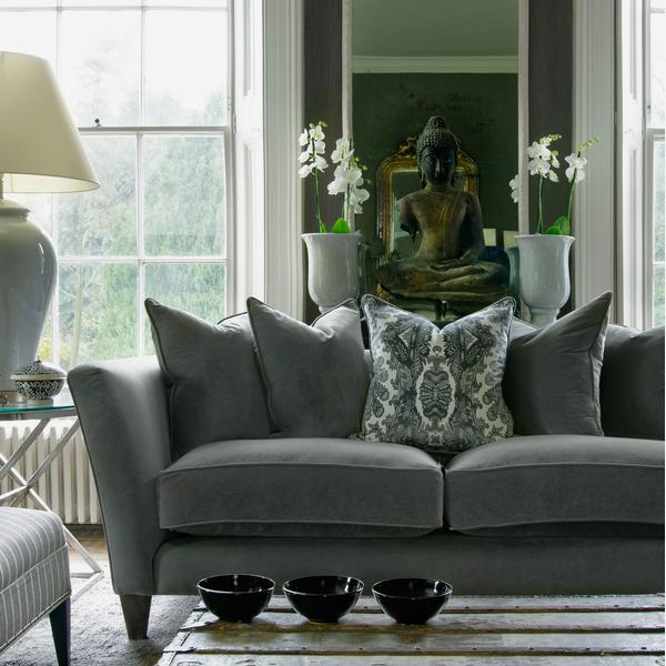 Hannis_Custom_3_Seater_Sofa_in_Pelham_Slate