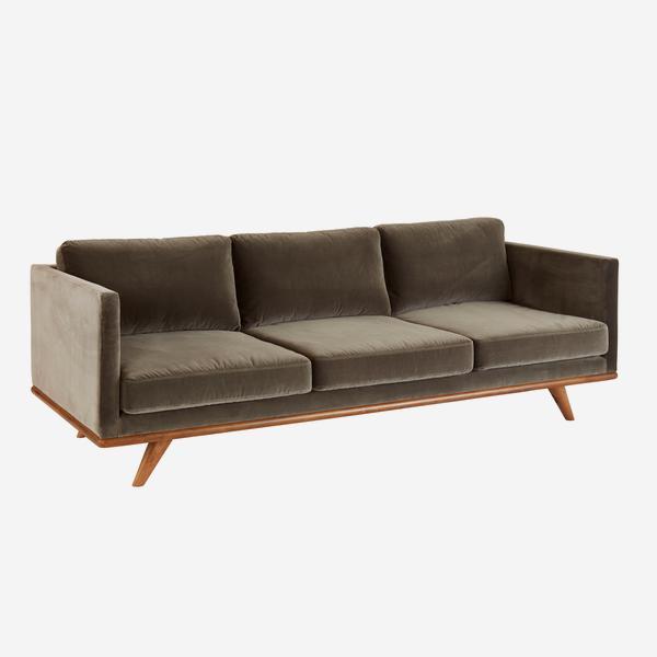 WestwoodConcrete_sofa_angle