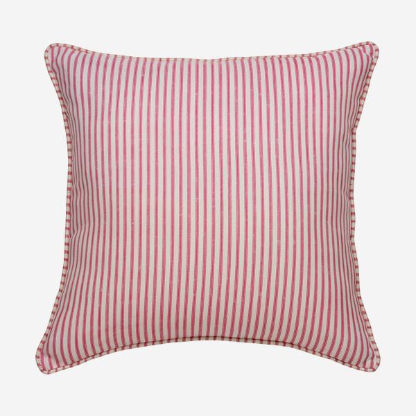 Savannah_Paradise_Outdoor_Cushion_Small_ACC3021_