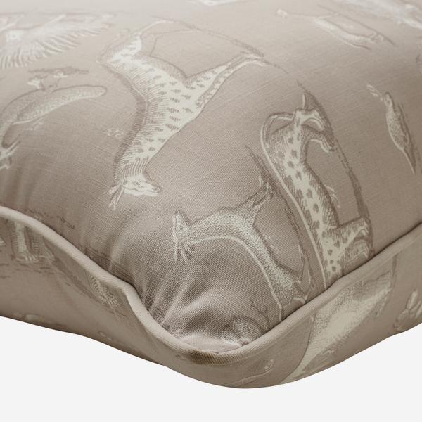 Kingdom_Canvas_Outdoor_Cushion_Large_Corner_Detail_ACC3030_