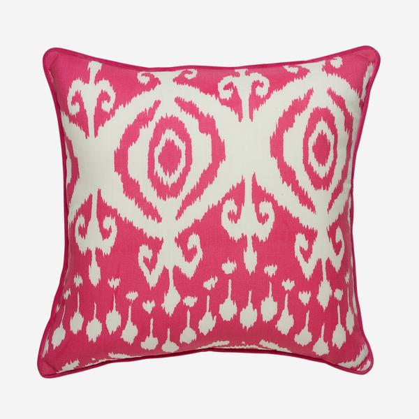 Volcano_Paradise_Outdoor_Cushion_Small_ACC3045_