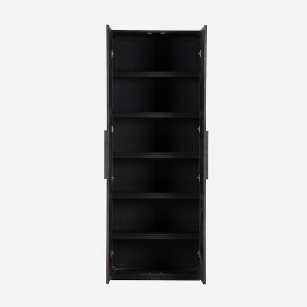 Simeon_Cabinet_Open_Front