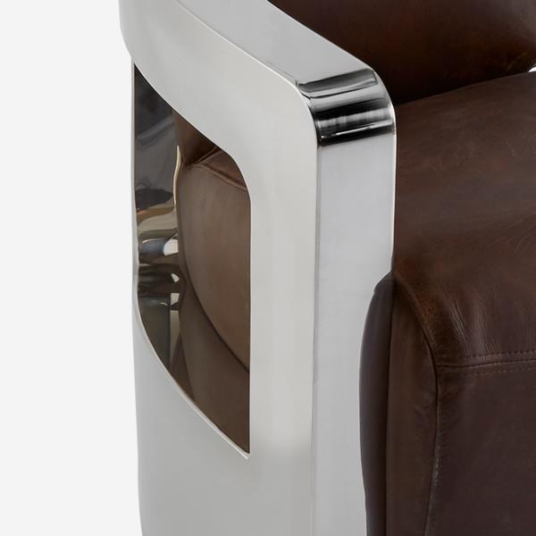 Mars_Chair