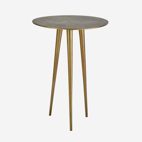 Bastian_Side_Table_ST0270