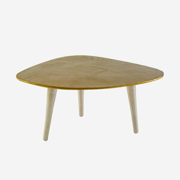 Calder_Coffee_Table_CT0117