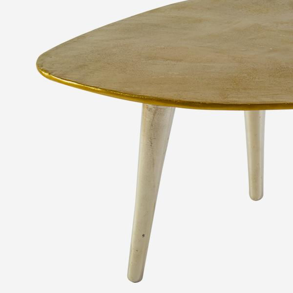 Calder_Coffee_table_leg_and_top_detail